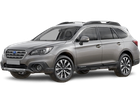 Subaru Outback универсал 5 дв
