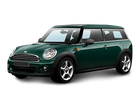 MINI One Clubman универсал 4 дв