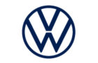 Volkswagen Golf Plus минивен
